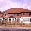 Оценка для суда: как подтвердить стоимость недвижимости