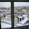 Как выписать жильца из неприватизированной квартиры