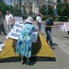 Обманутые дольщики из Хабаровска получат квартиру или деньги