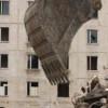 Власти столицы решат, что делать с инвестиционными контрактами по сносу пятиэтажных домов в начале 2012