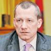Присоединяемые к Москве территории могут быть юридически оформлены до конца текущего года