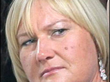 Е.Батурина обжалует в суде решение Росреестра о переведении принадлежащего ей участка земли в элитном районе Москвы в разряд сельхозземель
