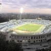 Развлекательный комплекс разместится под ареной стадиона «Динамо»