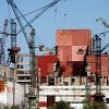 В период с 2011 по 2013 гг. в России планируют построить 3,5 млн. м2 торговых площадей