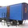 В случае комплексного сноса вагон-городков Югра увеличит размер субсидий на переселение