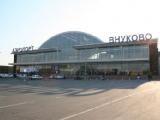 Новая гостиница во «Внуково» будет сдана еще на полтора года позже