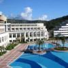 В нынешнем году в Турции значительно выросло количество пятизвездочных отелей