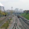 Новые московские железные дороги за 1.5 трлн. российских рублей
