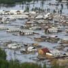 Средства на восстановление: наводнение на Дальнем Востоке