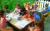 Планируется снижение дефицита мест в детсадах