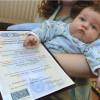 Можно ли будет тратить материнский капитал на ипотеку?