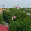 РИА-рейтинг – где в РФ жить хорошо