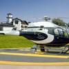 Площадки для вертолетов вдоль МКАД будут стоить 100 миллионов долларов