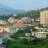 Стереотипы инвесторов об Албании