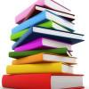 Книги и недвижимость – что общего?