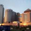 В Китае цены на недвижимость упадут