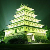 Иностранные инвесторы заинтересовались недвижимостью японской столицы