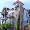 На рынке недвижимости в Крыму затишье
