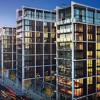 Аренда Лондонской квартиры по цене съёма шести домов