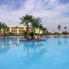Новые курорты в Египте