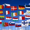 Рейтинги доступности жилья в Европе