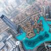 Мировой рынок недвижимости через 25 лет – прогноз