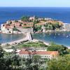 Почему россияне инвестируют в Черногорию?