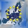 Изменения в визовом кодексе ЕС