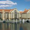 Три вида немецкой недвижимости для иностранцев