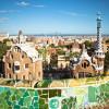 Каталония – подарок для инвесторов
