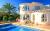 Недвижимость за рубежом: варианты недорогого жилья