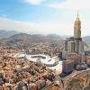 Самый высокий небоскрёб в мире будет построен в Саудовской Аравии