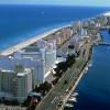 Перспективы инвестиций в недвижимость Майями