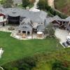 Какой должна быть «звездная» недвижимость?