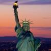 Лучшие районы для покупки недвижимости в Нью-Йорке