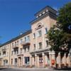 Эстонская недвижимость: обзор рынка