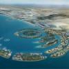 Рынок недвижимости ОАЭ: история и современность