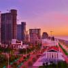 Грузия: перемены на рынке недвижимости