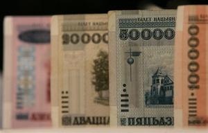 В Беларуси цена квадрата для льготных кредитов стала дороже