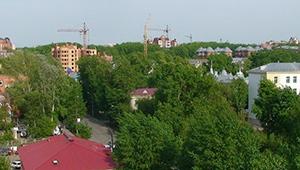 уровень жизни на юге России