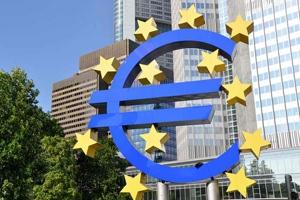 Латвия входит в зону евро