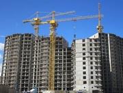 петербург купить квартиру в новостройке, купить квартиру эконом класса