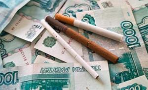 подорожание алкоголя, сигарет, проезда в метро